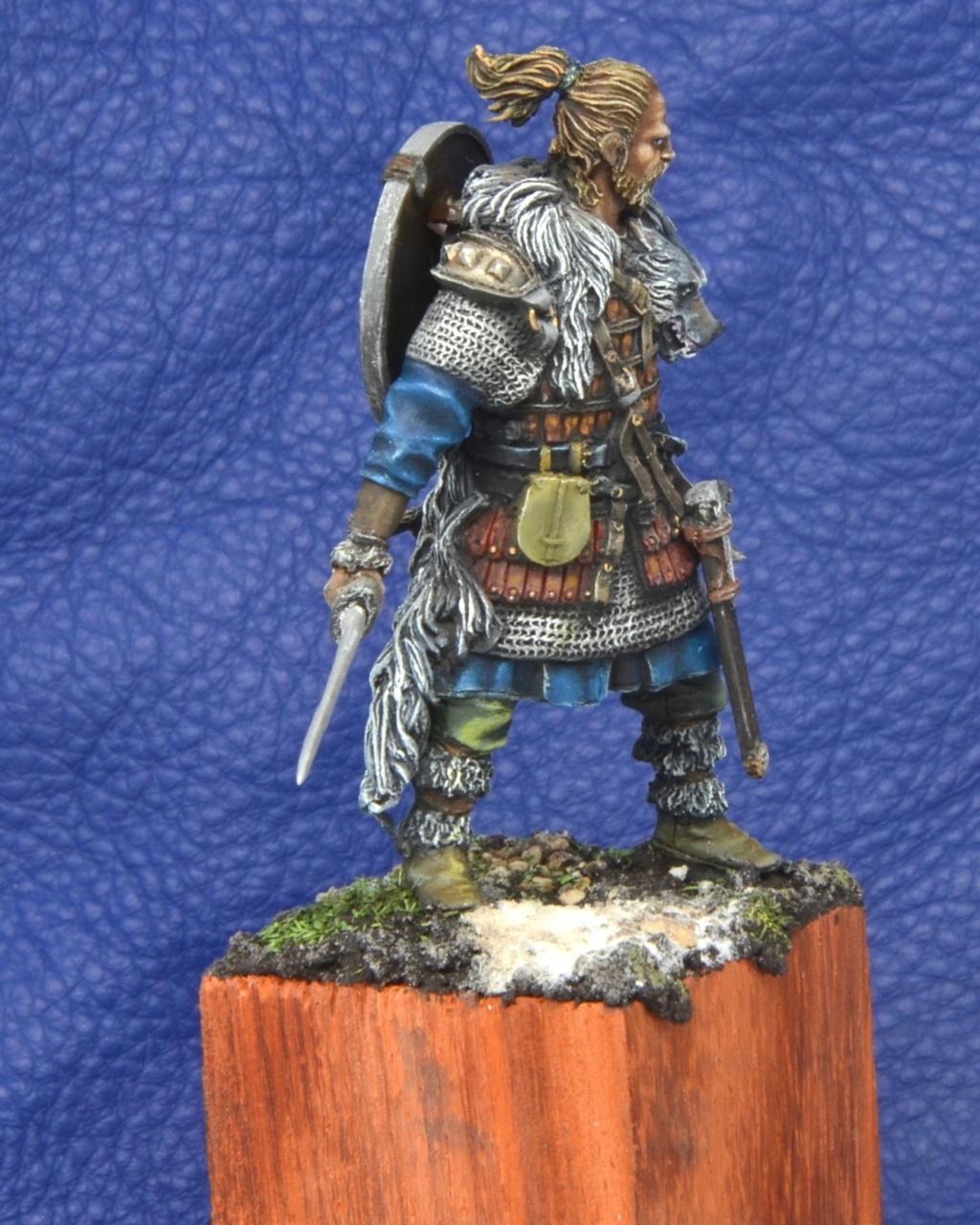 barbarian de chez ibris 54 mm Dsc_1524