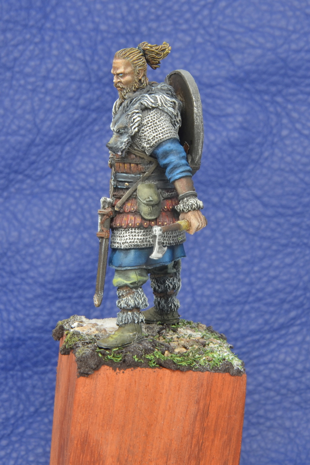 barbarian de chez ibris 54 mm Dsc_1525