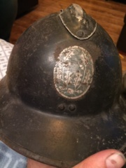 identification d'un casque adrian Img_3510