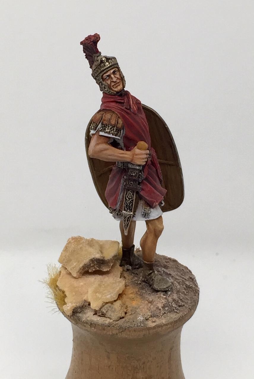 garde pretorienne de chez soldiers Img_3915