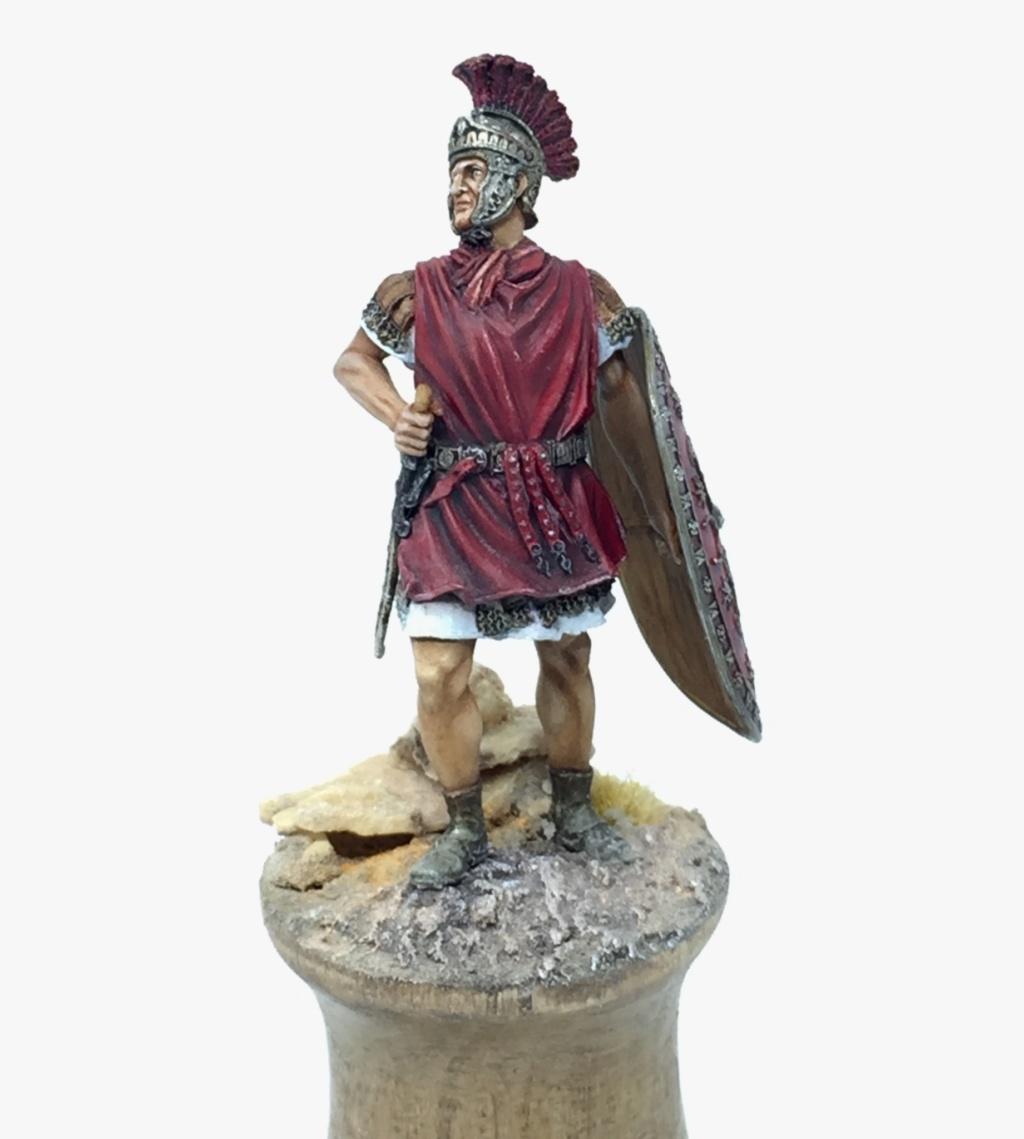garde pretorienne de chez soldiers Img_3916