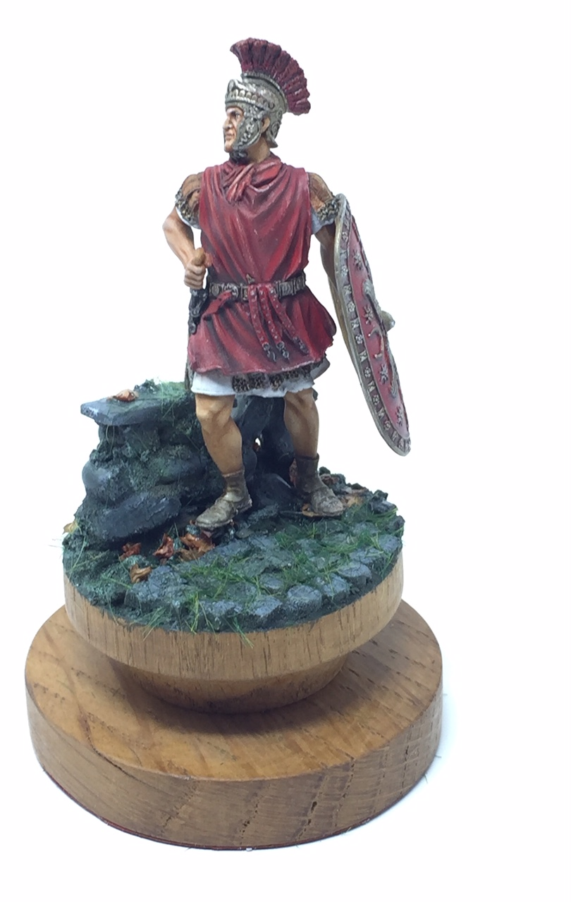 garde pretorienne de chez soldiers Img_4011