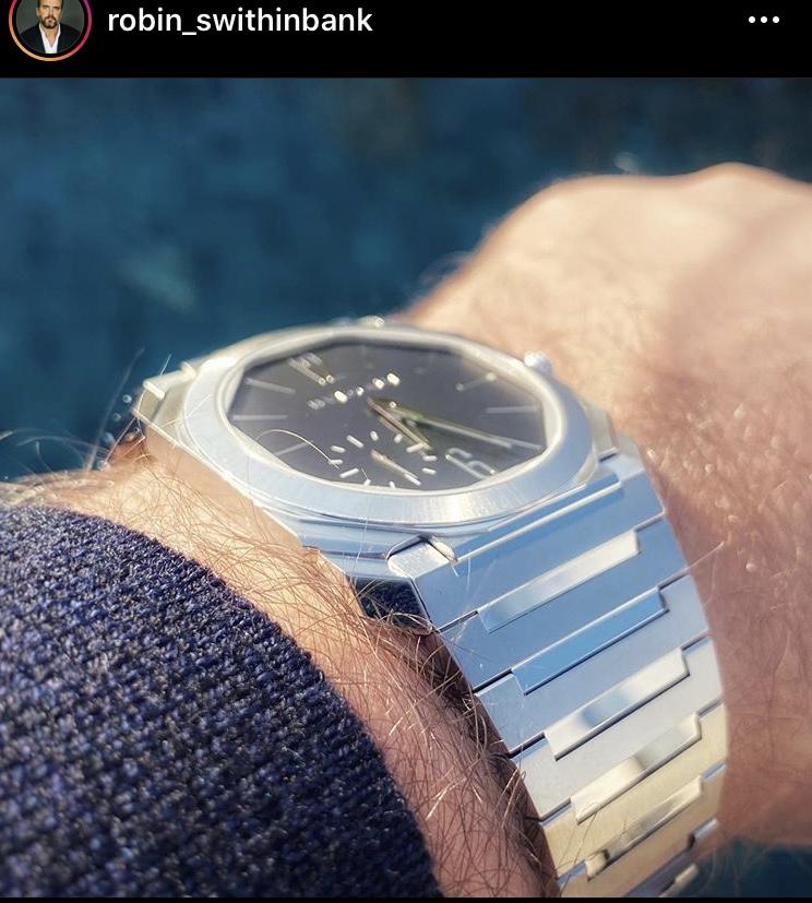 L'Octo Finissimo : une montre sport chic iconique ? - Page 5 4d549c10