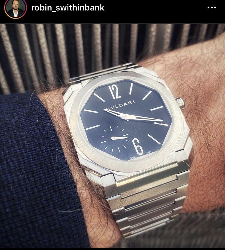 L'Octo Finissimo : une montre sport chic iconique ? - Page 5 7eec6910
