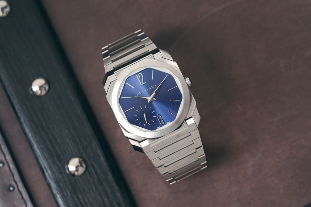 Bulgari Octo Finissimo : une montre sport chic iconique ?  - Page 10 F78cc610
