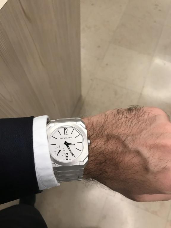 Bulgari Octo Finissimo : une montre sport chic iconique ?  Ff340c10