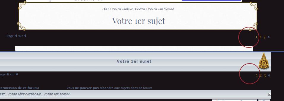 Modifier la pagination dans les messages Modif_10