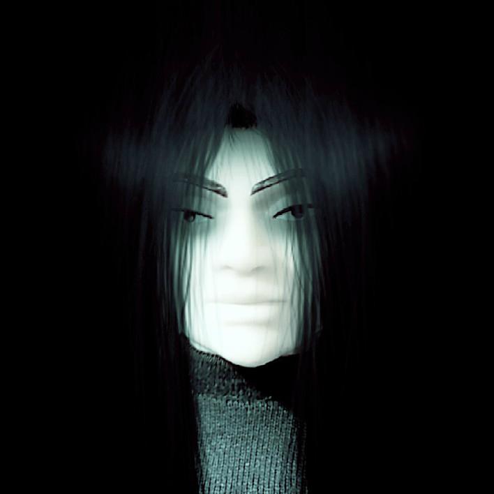 Fright Night - Happy Halloween! Hayato11
