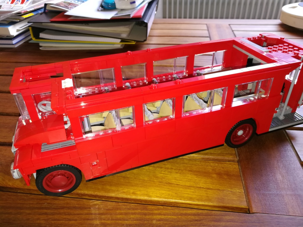 London Bus von Lego Img_2017