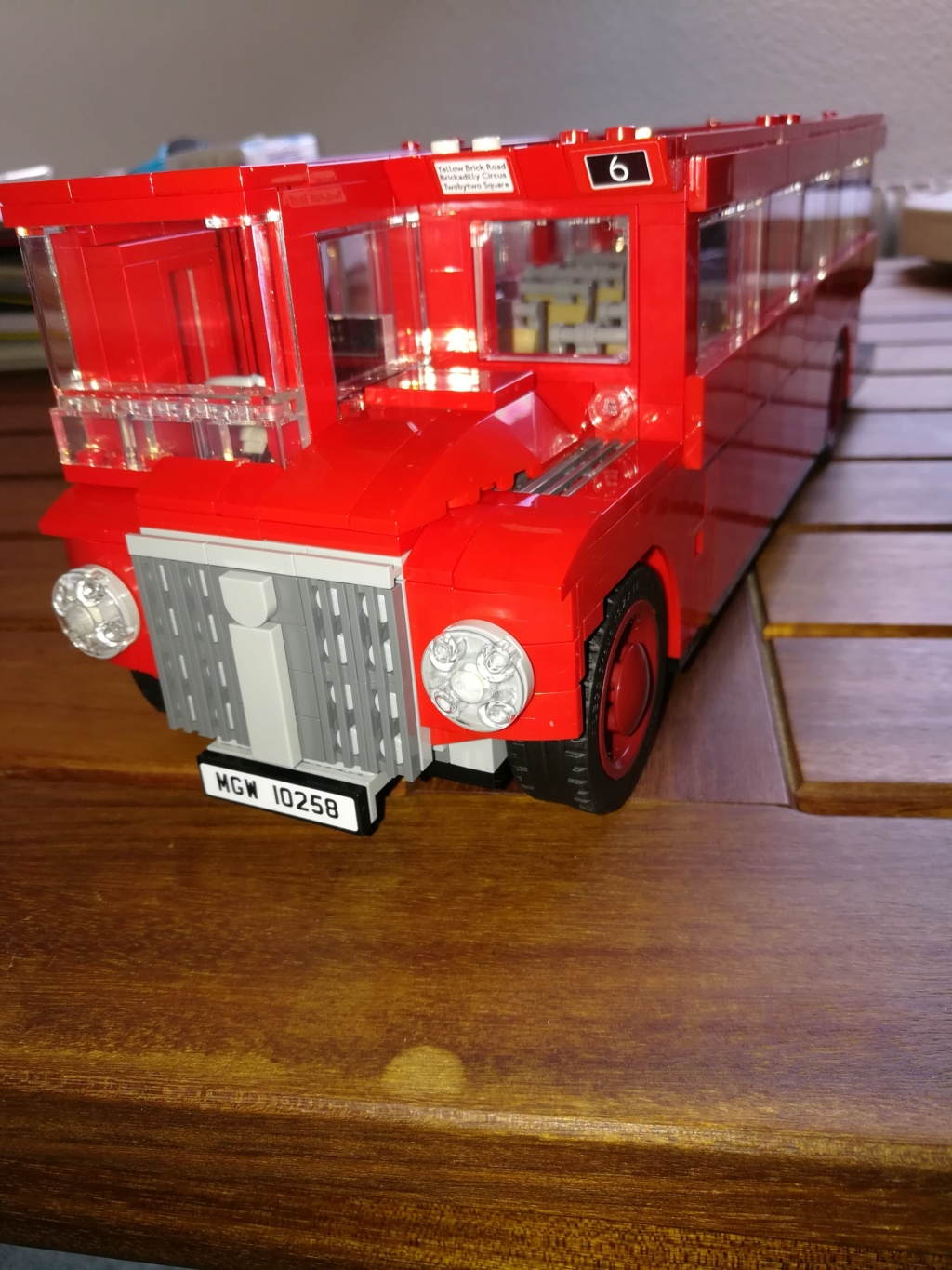London Bus von Lego Img_2018