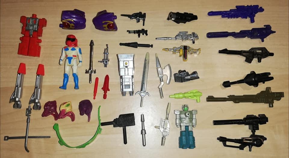 Trouvailles en Brocante, Bourse Aux jouets, Vide Greniers ... - Page 62 87343510