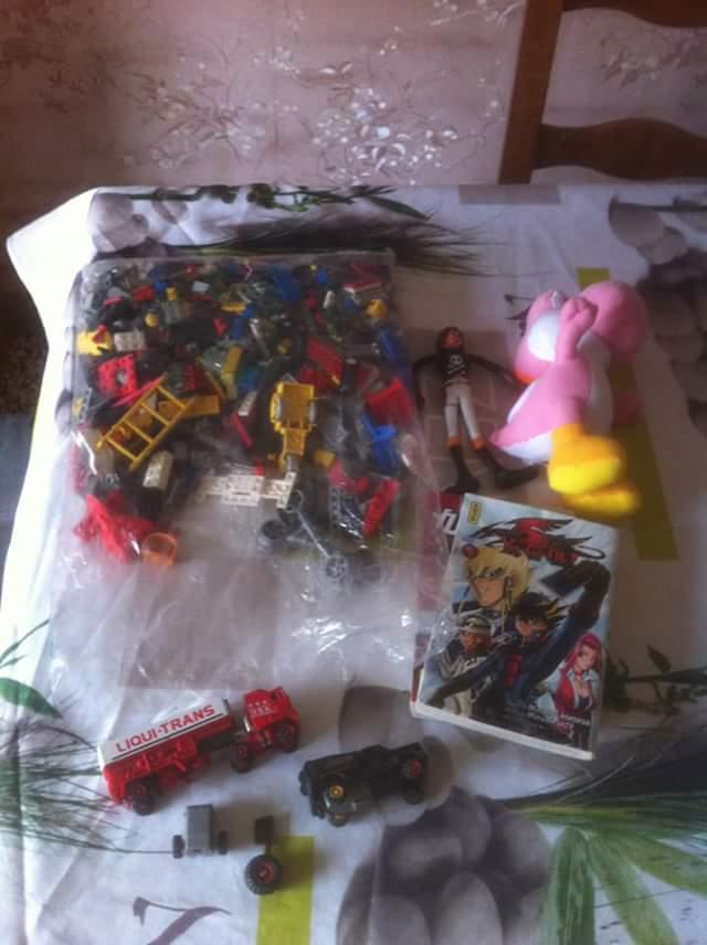 Trouvailles en Brocante, Bourse Aux jouets, Vide Greniers ... - Page 9 Fb_img10