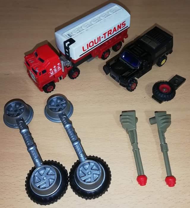 Trouvailles en Brocante, Bourse Aux jouets, Vide Greniers ... - Page 9 Fb_img11
