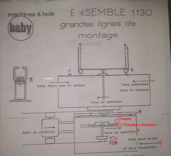 Quel est ce combi Kity Baby ? Img_2022