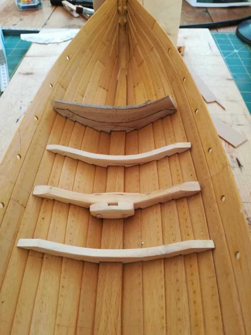 Slawenboot  - Seite 3 4_s10