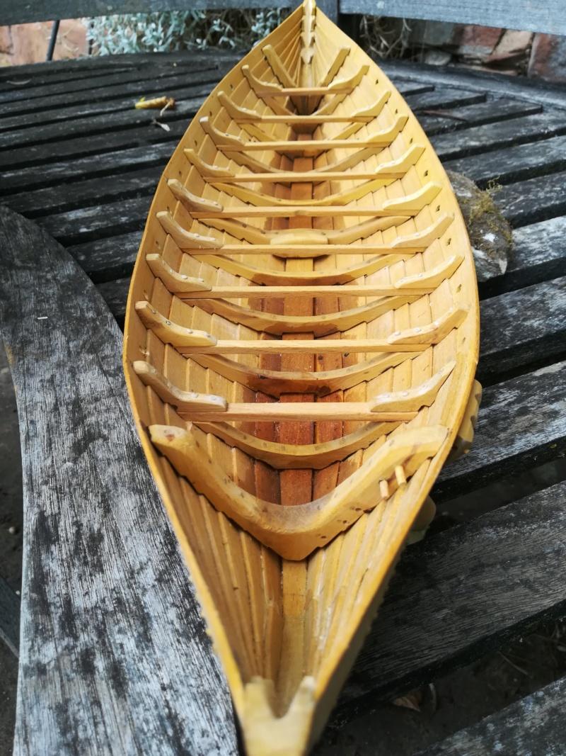 Slawenboot  - Seite 5 Alle_d10