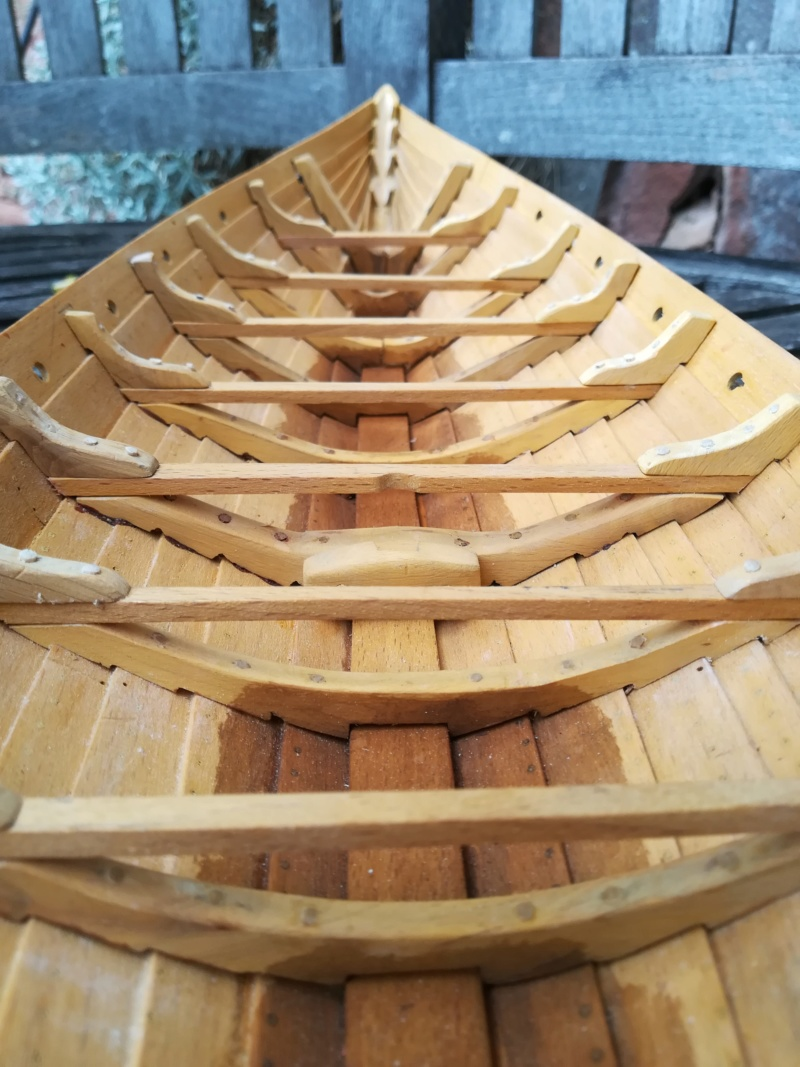 Slawenboot  - Seite 5 Alle_s10