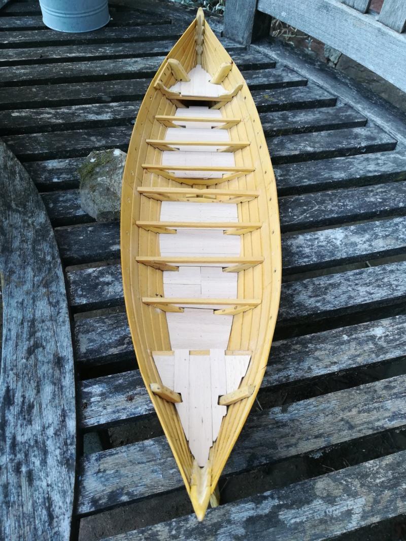 Slawenboot  - Seite 5 Ansich10