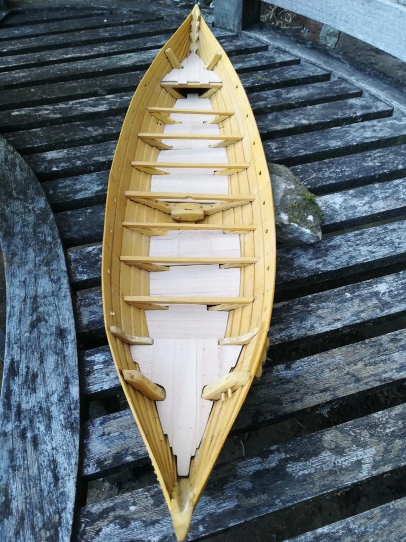 Slawenboot  - Seite 5 Ansich11