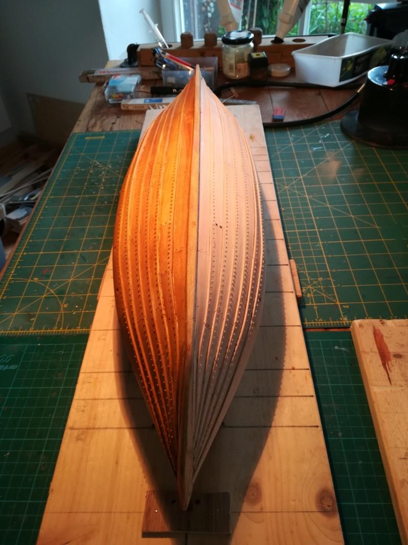 Slawenboot  - Seite 3 Beizen10