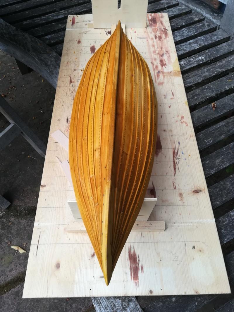 Slawenboot  - Seite 3 Beizen11