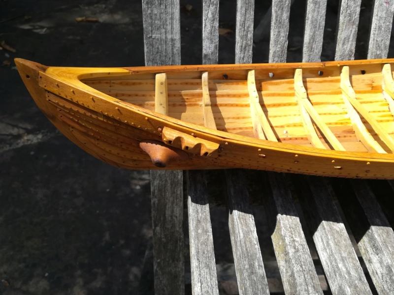 Slawenboot  - Seite 5 Bemalu12