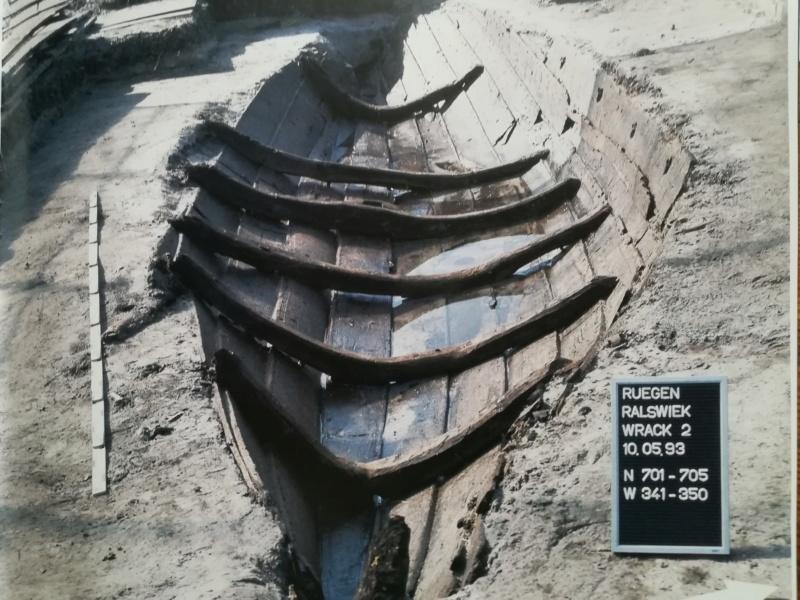 Slawenboot  Bialy_10