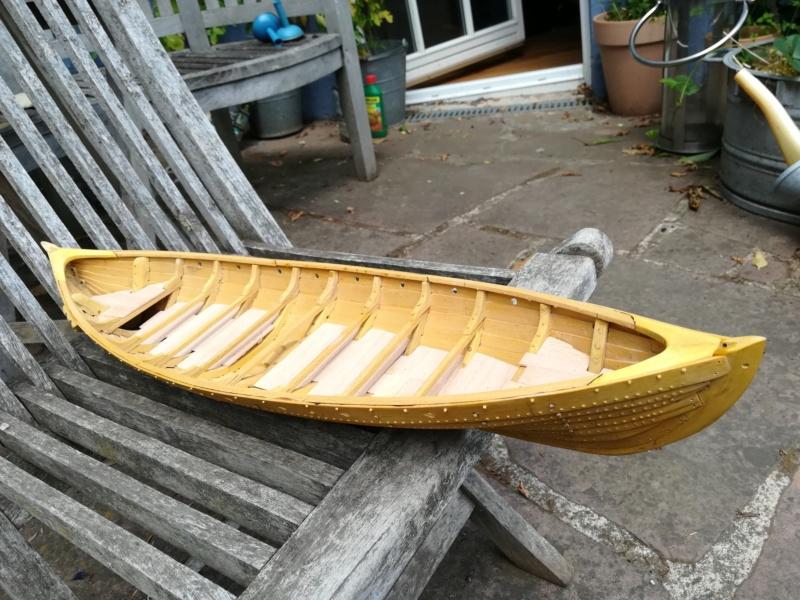 Slawenboot  - Seite 5 Boot_310
