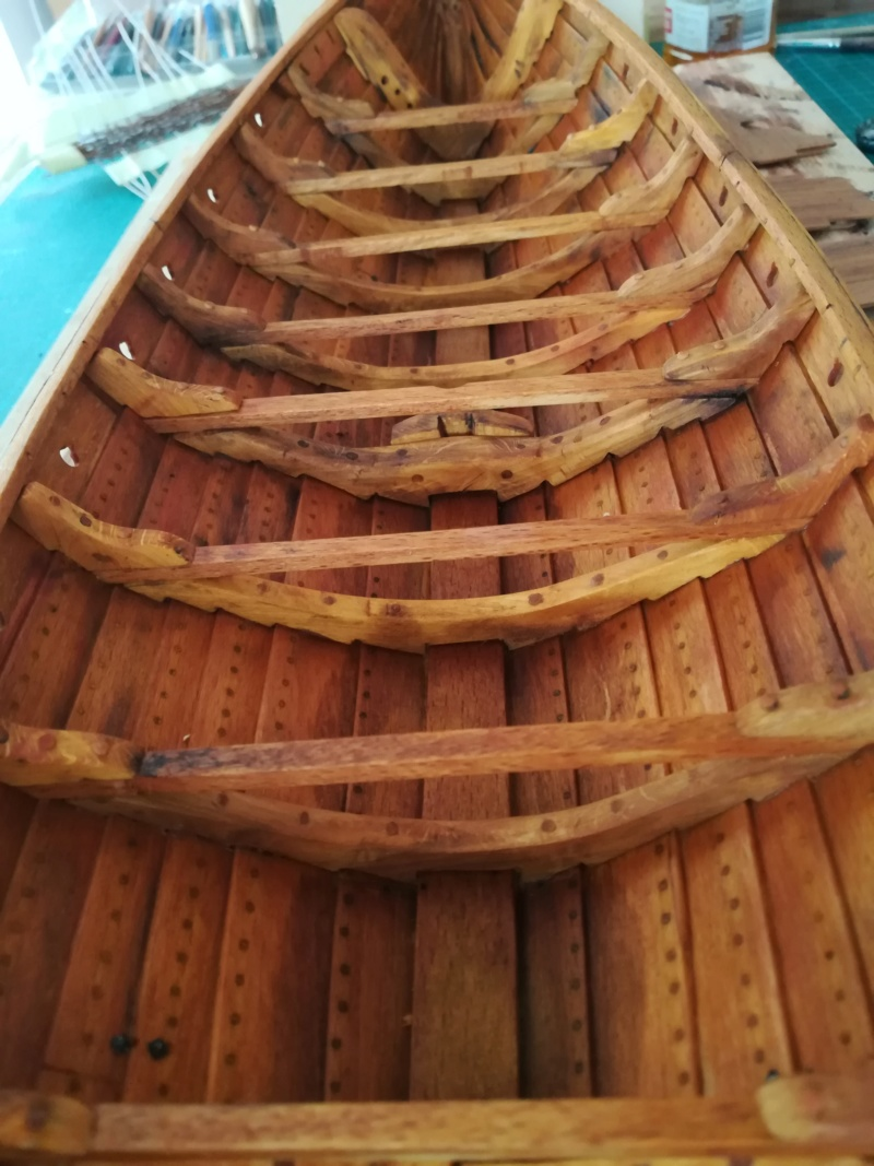Slawenboot  - Seite 6 Boot_i10