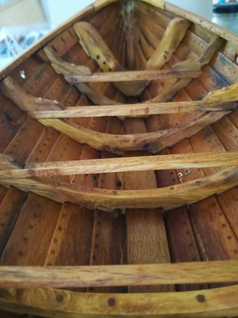 Slawenboot  - Seite 6 Boot_i11