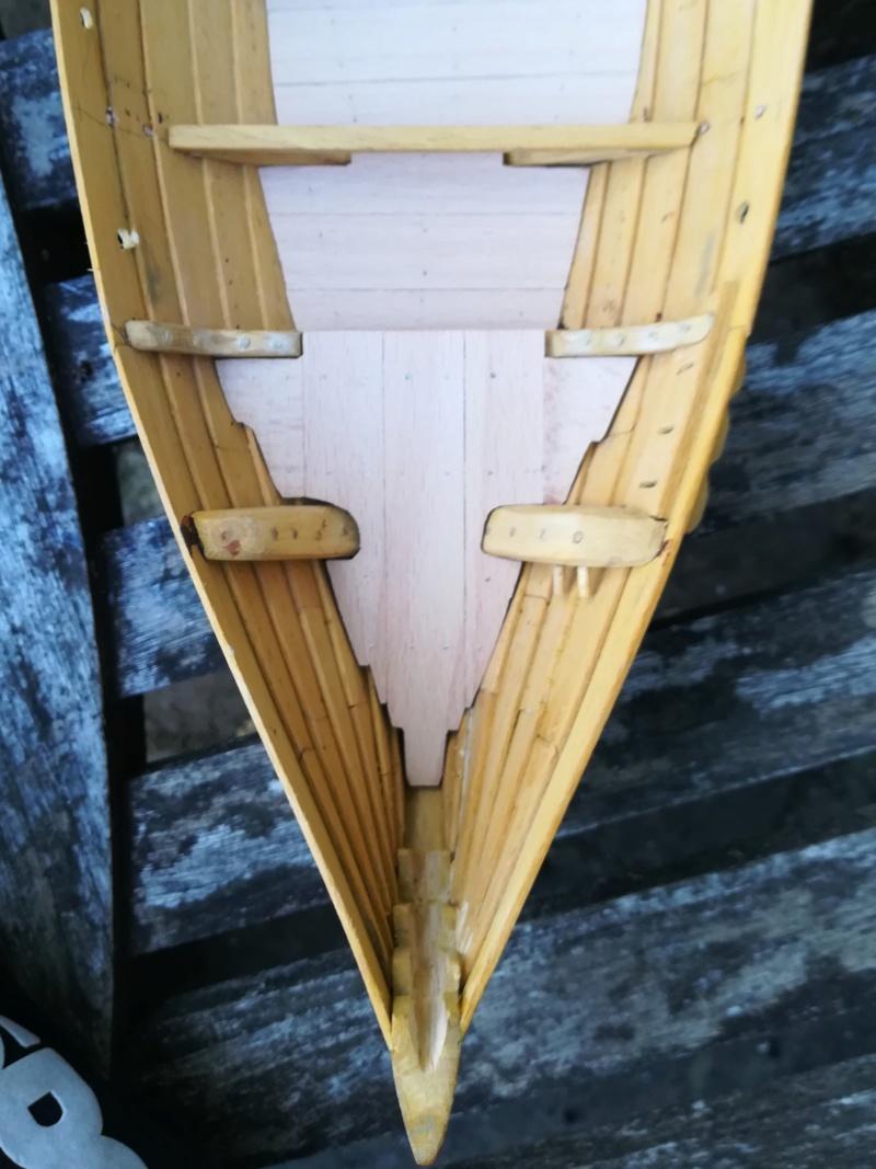 Slawenboot  - Seite 5 Diele_12