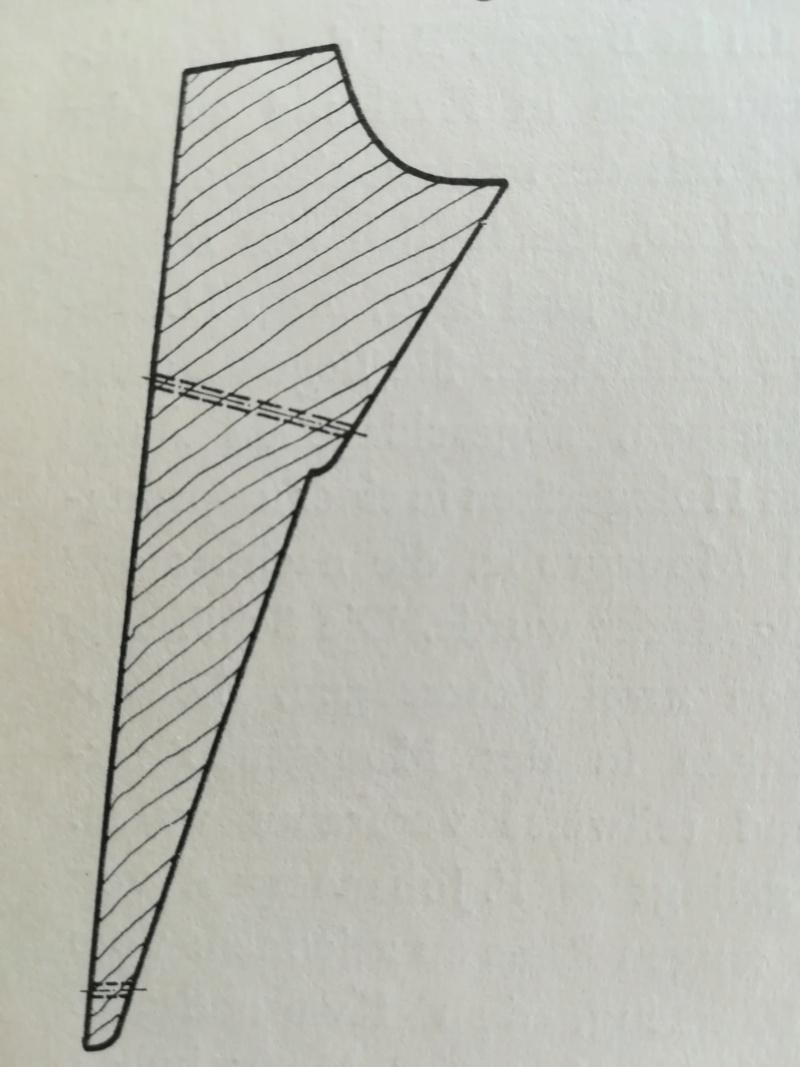 Das Kvalsund Schiff - Seite 2 Dollbo10