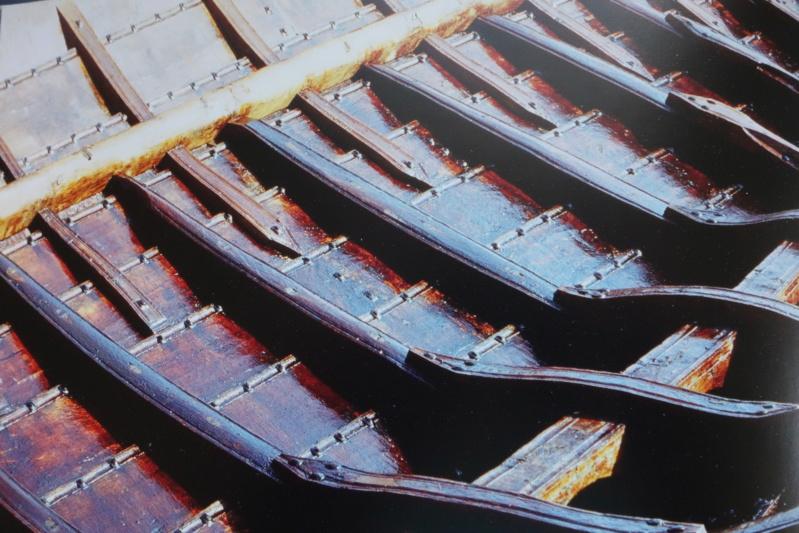 Havhingsten fra Glendalough - Seite 4 Dsc01442