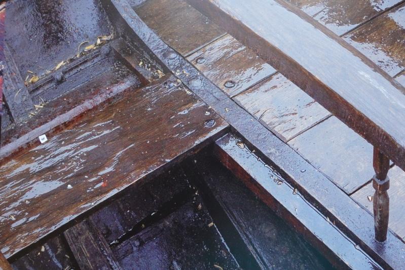 Havhingsten fra Glendalough - Seite 4 Dsc01443