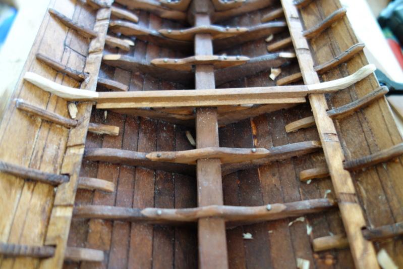 Havhingsten fra Glendalough - Seite 4 Dsc01512