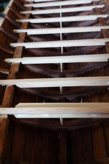 Havhingsten fra Glendalough - Seite 4 Dsc01518