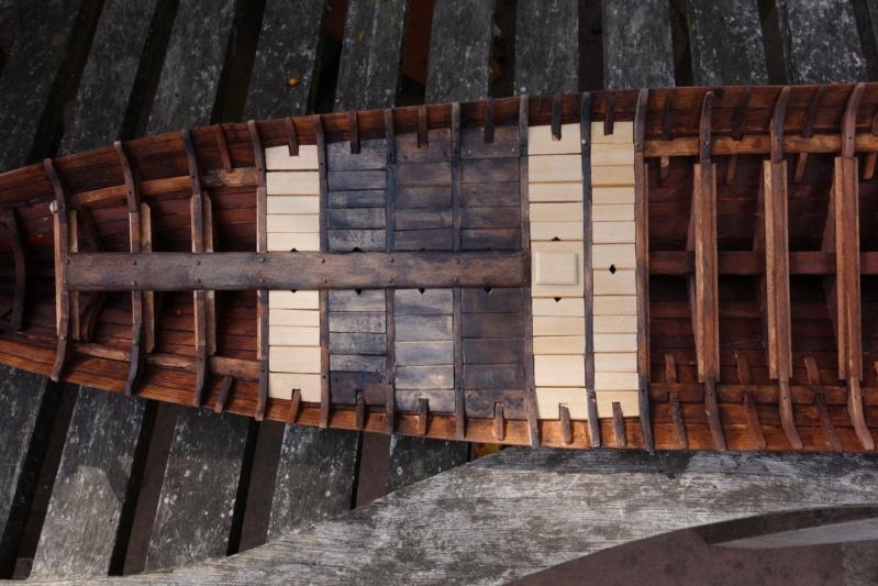 Havhingsten fra Glendalough - Seite 4 Dsc01526