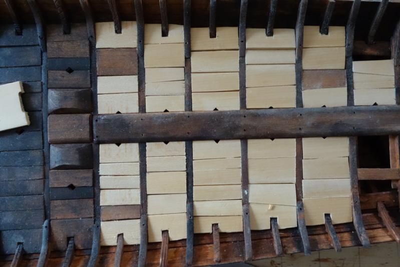 Havhingsten fra Glendalough - Seite 4 Dsc01619