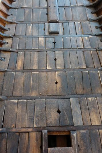 Havhingsten fra Glendalough - Seite 5 Dsc01620