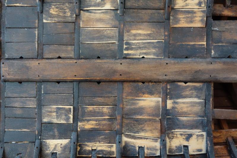 Havhingsten fra Glendalough - Seite 5 Dsc01621