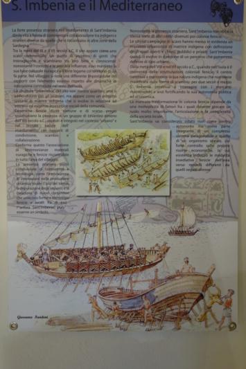 Havhingsten fra Glendalough - Seite 5 Dsc01625