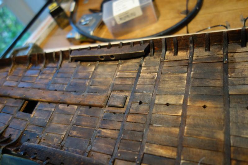 Havhingsten fra Glendalough - Seite 5 Dsc01918