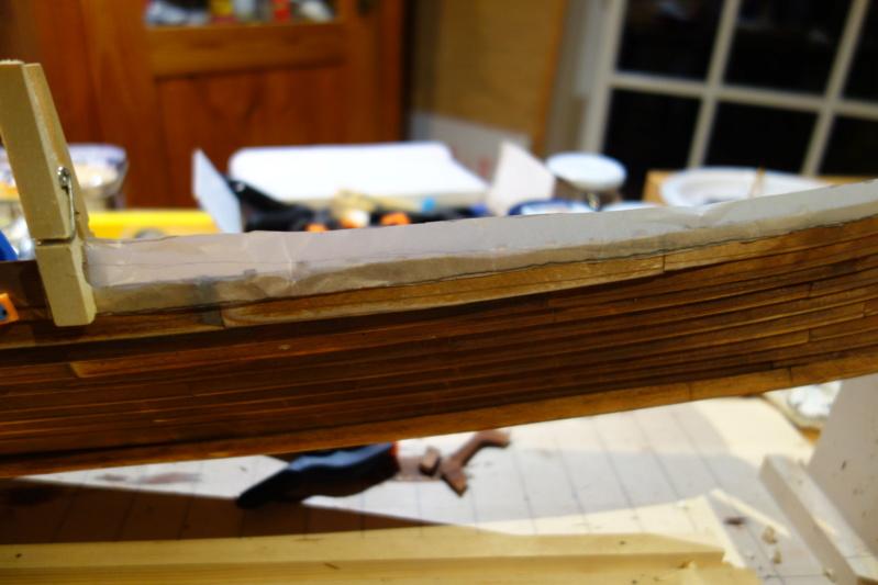 Havhingsten fra Glendalough - Seite 5 Dsc01923