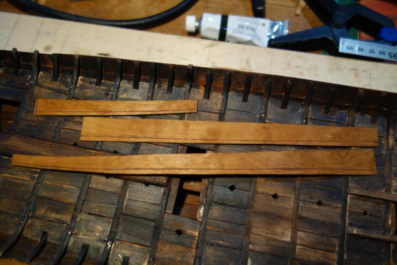 Havhingsten fra Glendalough - Seite 5 Dsc01925