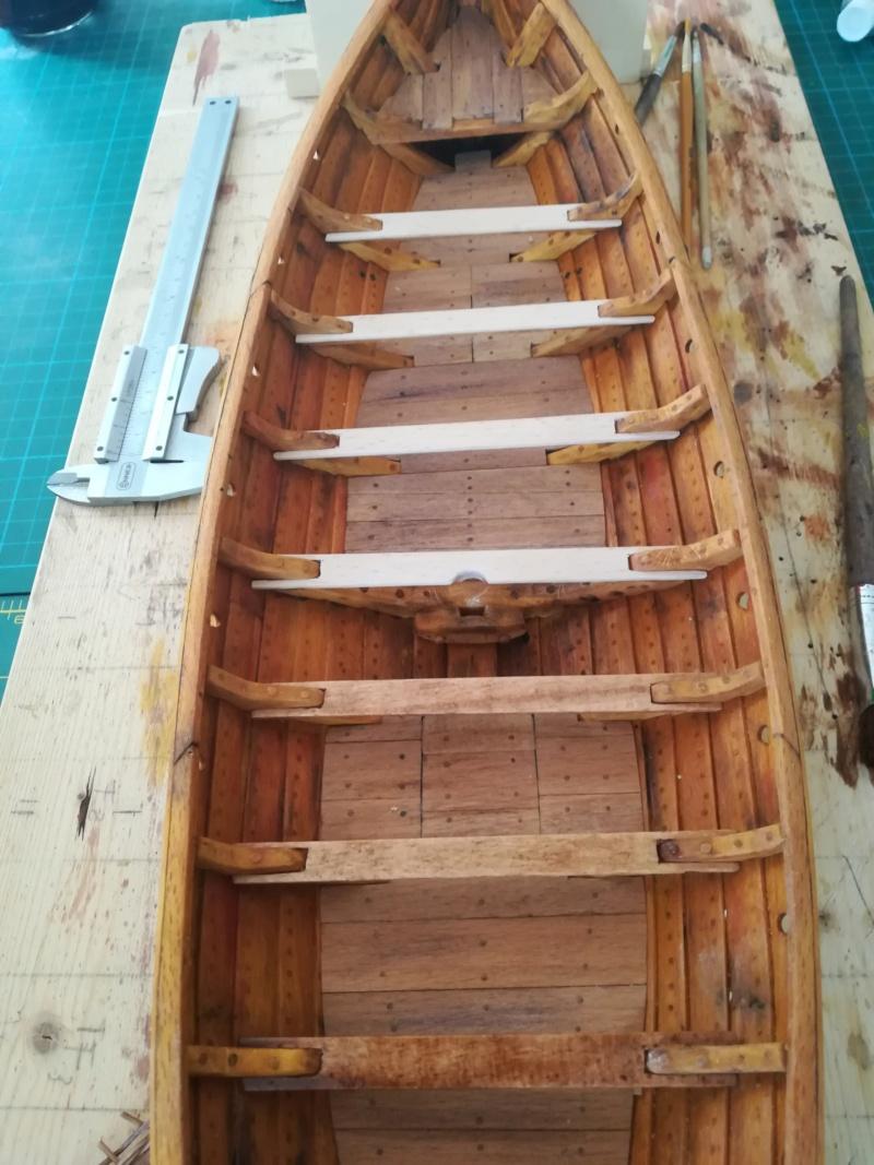 Slawenboot  - Seite 6 Duchte10