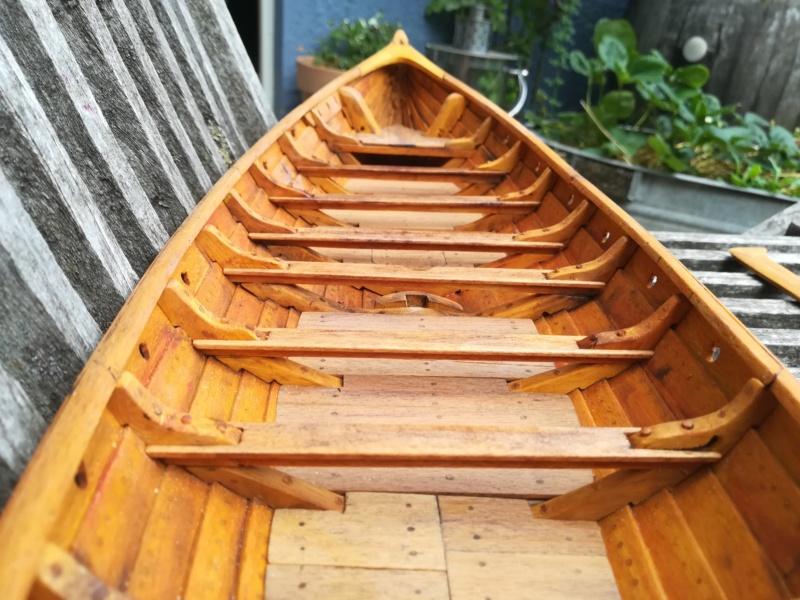 Slawenboot  - Seite 6 Duchte12