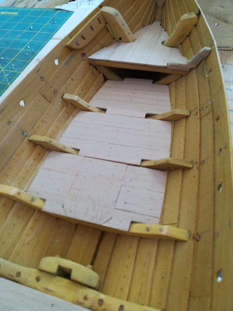 Slawenboot  - Seite 5 Ein_kn10