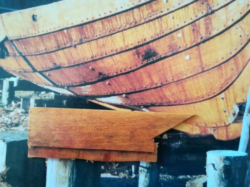 Slawenboot  - Seite 5 Farbte10