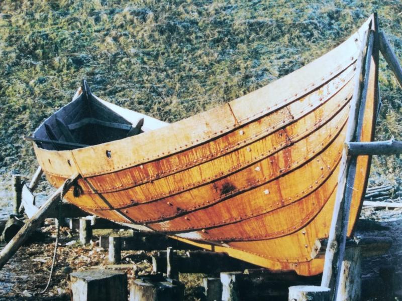 Slawenboot  - Seite 3 Groz_r10