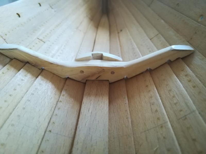 Slawenboot  - Seite 3 Haupts10